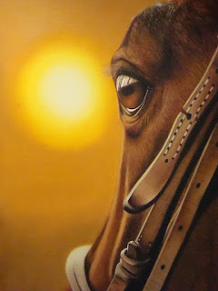 Arte  con animales_Mirain_Ruiz  http://www.dianateran01.blogspot.com.ar/
