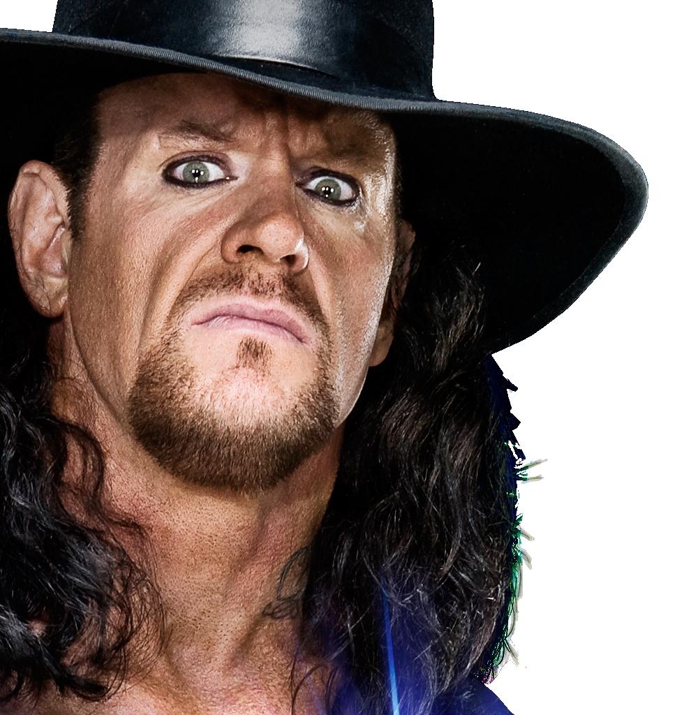 Undertaker undertaker 15789647 967 1024