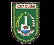 Logo Kota Dumai - RiauCitizen