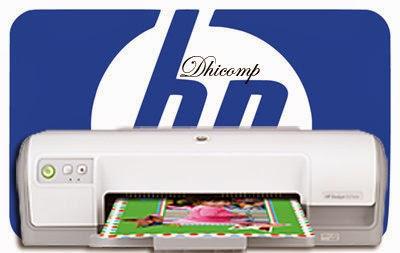 HP-d2566