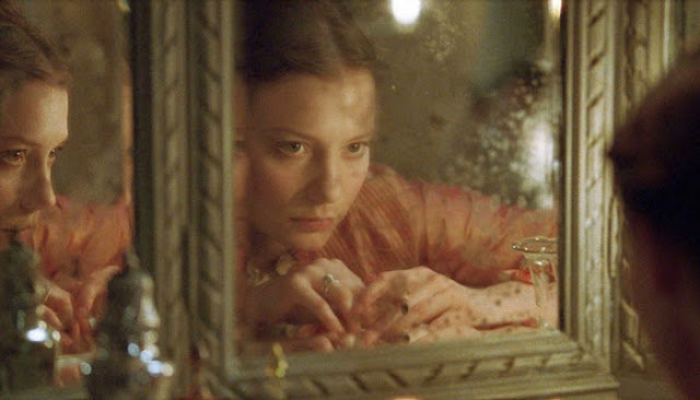Madame Bovary | LFF 2014 | Film Review | SHELF HEROES