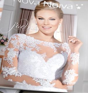 http://www.novanoiva.com.br/lookbook?gclid=CPaKxoaetMcCFVUGkQodzFgG7Q