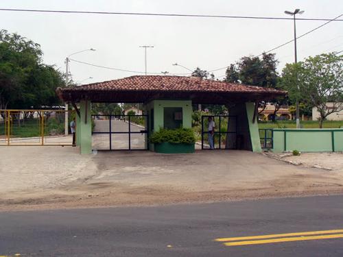 Macaíba: Escola Agrícola de Jundiaí oferece 725 vagas para cursos técnicos