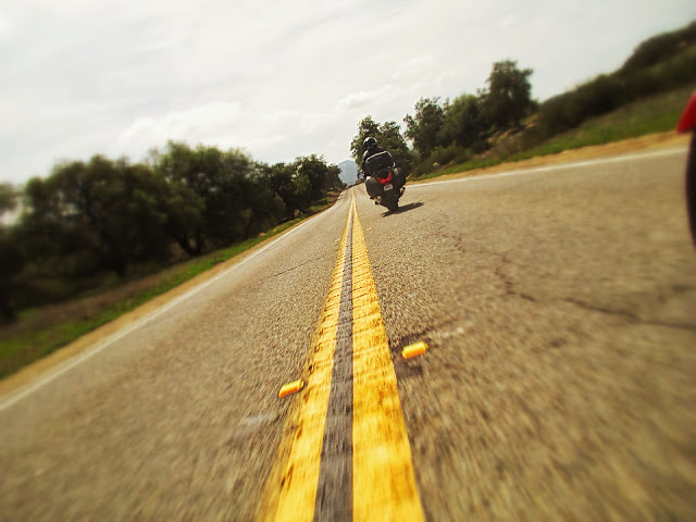 motorcycle-riding-Highway-78