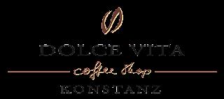 http://www.dolcevita-coffeeshop.de/