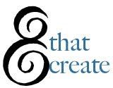 8 That Create