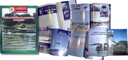 Actualizaciones de la revista ACM - Página 2 ARREGLO+no27fc