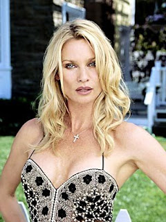 Desperate Housewives Edie Britt