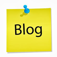 ------- blogs worth a look-see -------