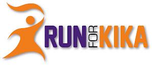 Klik op het Kika logo