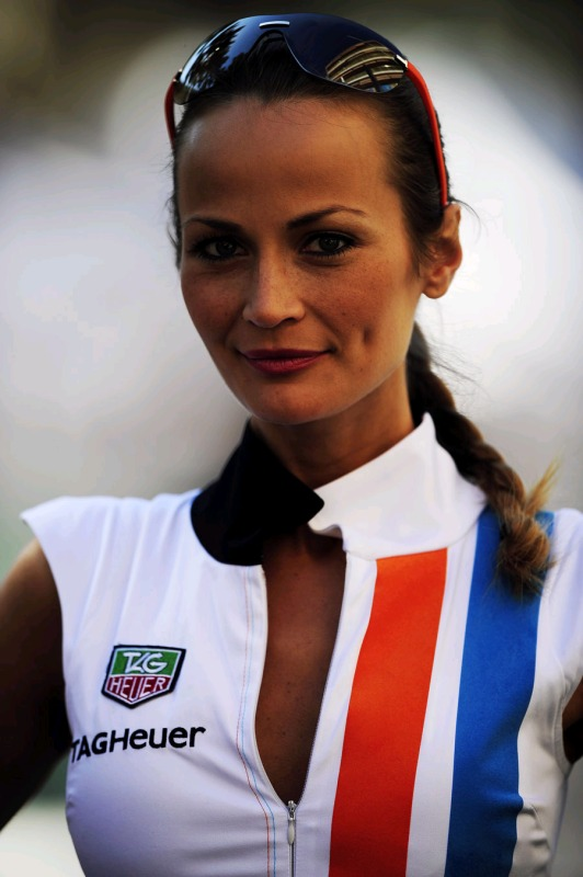 monaco grand prix 2011 grid girls. monaco gp 2011 grid girls.