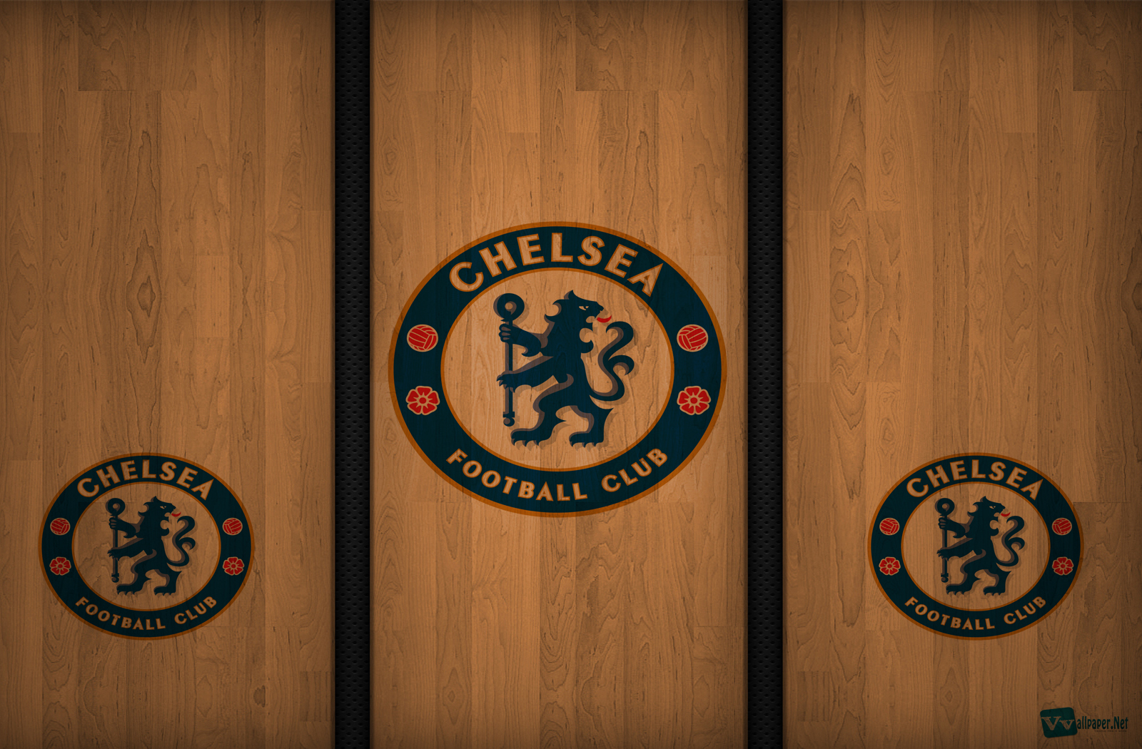 Desktop wallpapers hd chelsea football wallpaper voltagebd Gallery