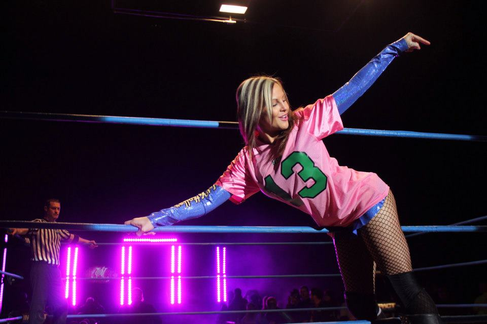 Velvet Sky Gif Tumblr Velvet Sky s entrance live is