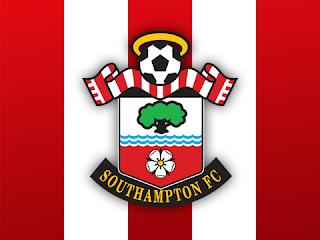أهداف مباراة ساوثهامتون وسندرلاند 1-0 الدوري الإنجليزي [7-11-2015] HD