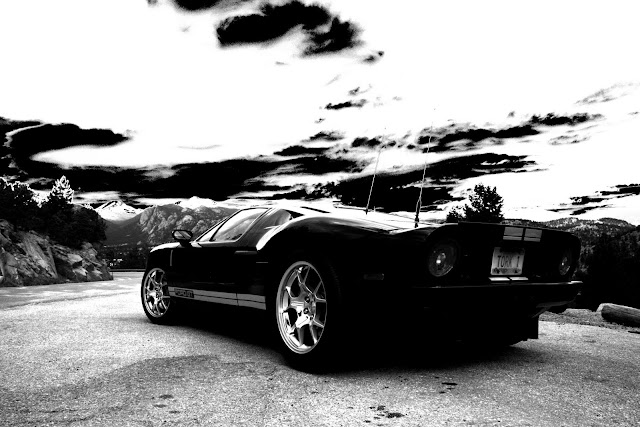 Cool Car Wallpapers Seen On www.coolpicturegallery.us