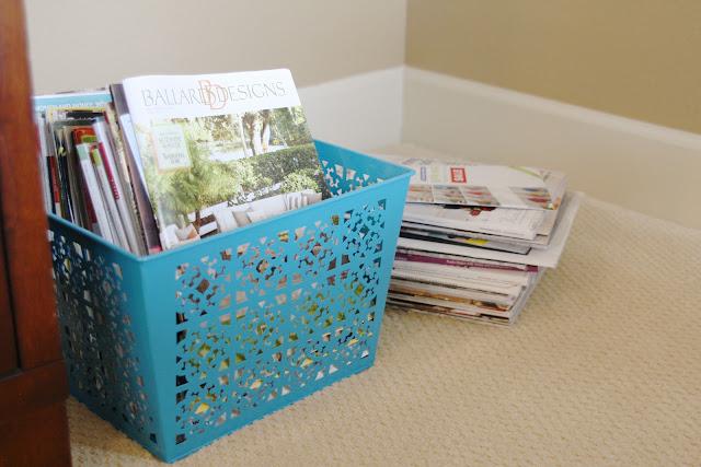 Organize It Underbed Storage Solution Its Overflowing