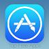Aplikasi AppStore Gratis yang Paling Banyak di Download