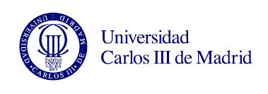 http://gestion.fundacioncarolina.es/candidato/becas/ficha/ficha.asp?Id_Programa=3378#15