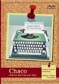 Co-autora de