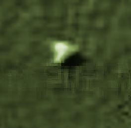 UFO.AMLIADO.TRATADO,FILTRO ESPECIAL.R.B.Q.*