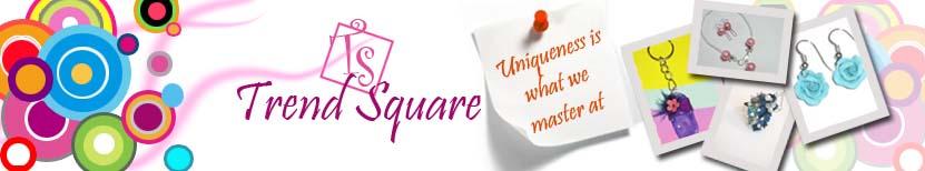 Trend Square