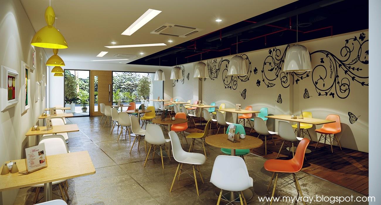 office cafeteria design enchanting model paint. Office Cafeteria Design Enchanting Model Paint. Paint Delighful 5 I M