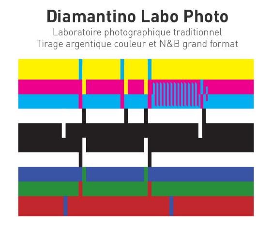 http://www.diamantinolabophoto.com/