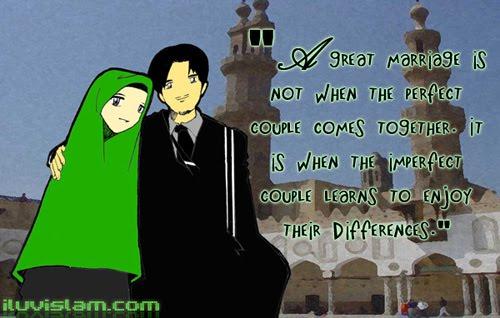 http://qonitaannuha.blogspot.com/2011/12/makan-ngga-makan-yang-penting-nikah.html