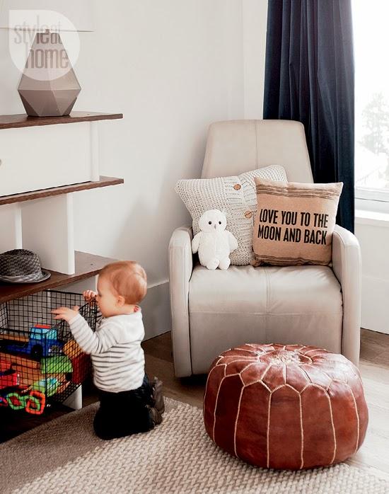 amenajari, interioare, decoratiuni, decor, design interior, culori neutre, living,