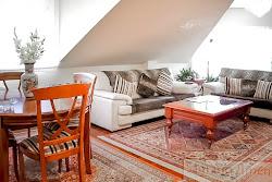 Piso de tres dormitorios en venta en La Gaiteira, Cuatro Caminos, garaje. 280.000€