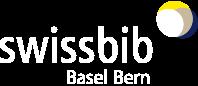 swissbib Basel Bern