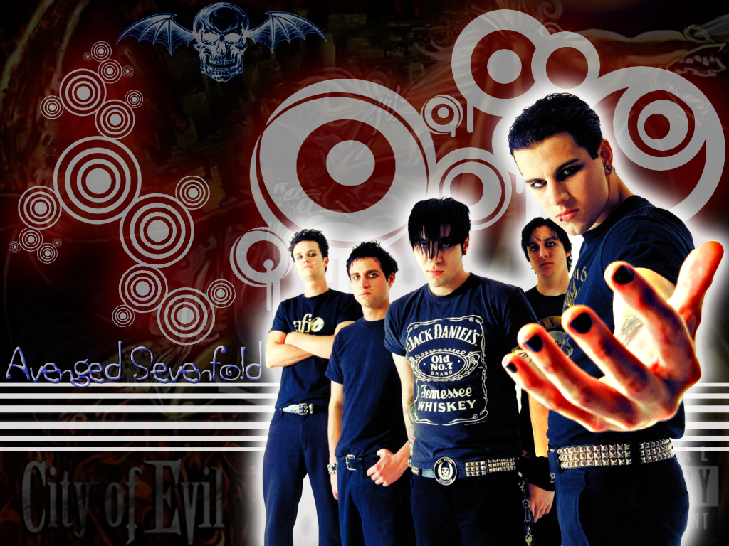 http://1.bp.blogspot.com/-i2GXGRcQX0o/TdEnXQFkMTI/AAAAAAAAAAs/2ErG6QCz8PI/s1600/Avenged_Sevenfold_by_pOisoned_Dream.jpg