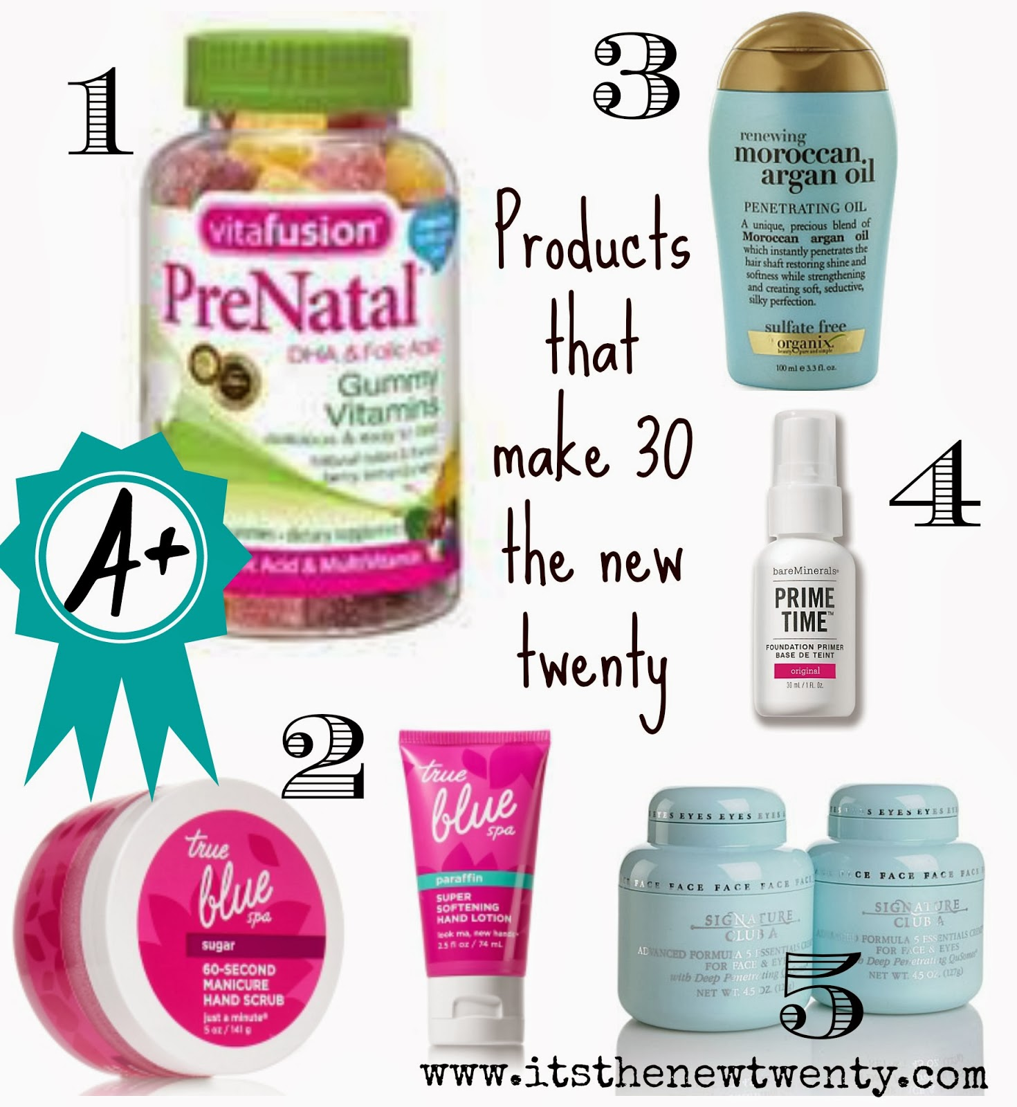 Best Prenatal Vitamins For Hair And Nails - Best Image Nail 2017