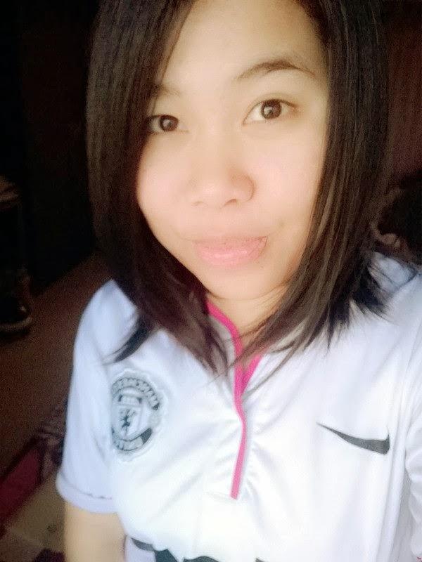 Manchester United Thailand