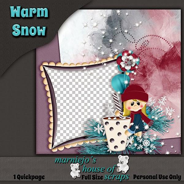 http://1.bp.blogspot.com/-i2IWfcF_Y8I/VKOKCwxbVqI/AAAAAAAAECc/2jZ9sNQjLw4/s1600/WarmSnow_Quickpage_preview.jpg