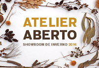 SHOWROOM DE INVERNO 2016