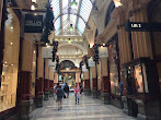 Melbourne, Vic.