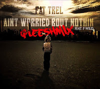 Fat Trel. Bullshit N We Coming