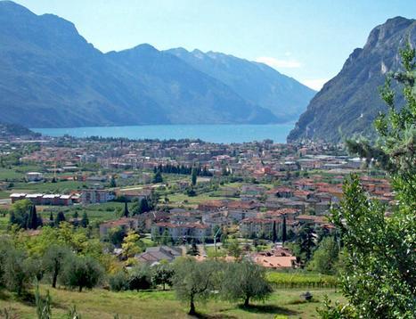 Benessere del Personale: Soggiorni Militari: Base Logistica Riva del ...
