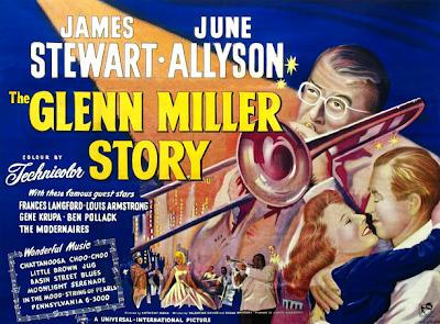http://jazzfilm.blogspot.it/2014/11/capitolo-4-biopics-glenn-miller.html