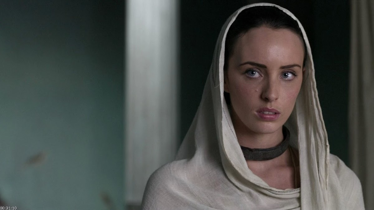 http://1.bp.blogspot.com/-i2PvxhbJSmA/T4gIR51Br9I/AAAAAAAAFnU/M0JfS_DEY8A/s1200/Spartacus+Unknown+Girl+Funny+how+the+slave+girls+always+steal+the+show%2521+She+kinda+looks+like+Mary.jpg