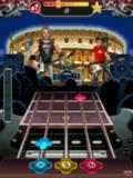 Guitar-Hero-Rock-Tour-2