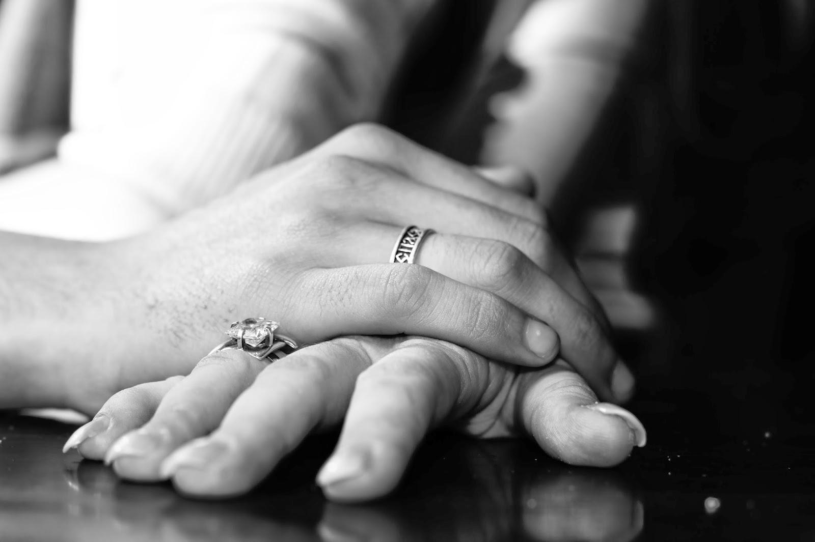 Я с женой и друг 28 фотография