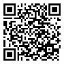 http://bibliotecasoleiros.blogspot.com.es/2014/03/hora-do-conto-de-10-14-de-marzo.html