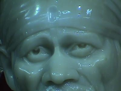 A Couple of Sai Baba Experiences - Part 59