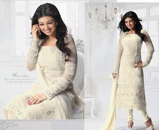 Ayesha Takia New Images