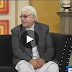 Dunya News Hasb e Haal Latest Episode 23rd November 2014