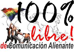 Libre ce comunicación Alineante