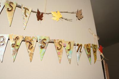 IMG_9752 Autumn Blessings