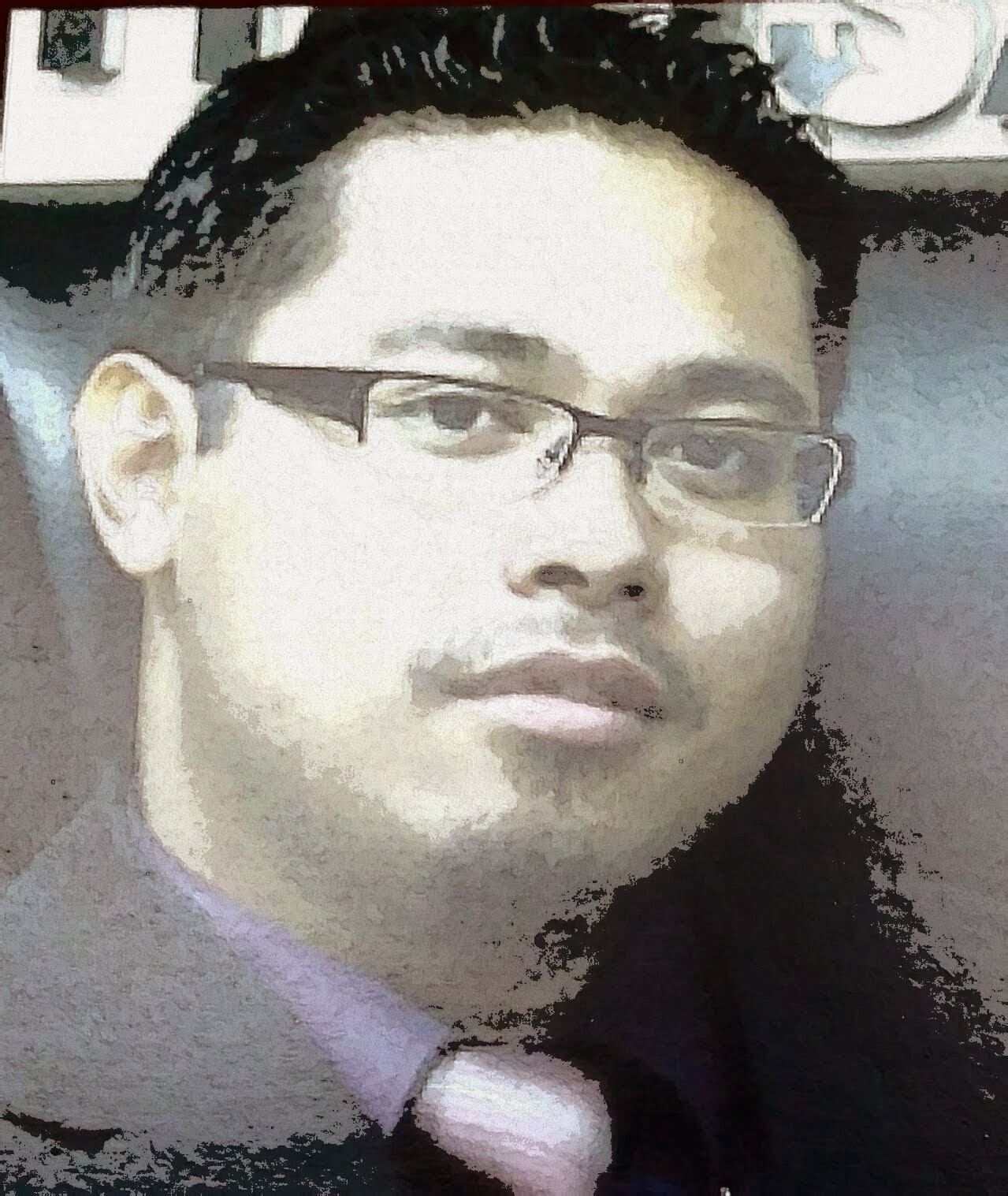 Mohd Zaini b. Salleh